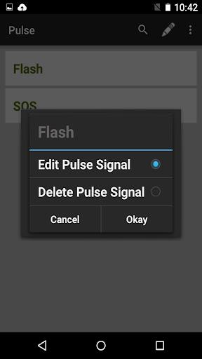 Pulse  screenshots 6