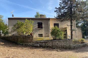 Villa 10 pièces 180 m2