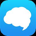 TCApp icon