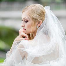 Wedding photographer Krzysztof Koliński (kolinski). Photo of 16.09.2016