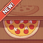Good Pizza, Great Pizza 3.0.7 (Mod Money)