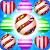 Candy Match Legend file APK Free for PC, smart TV Download
