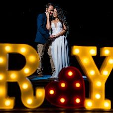 Vestuvių fotografas Marcelo Dias (1515). Nuotrauka 12.06.2019