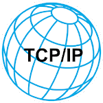 TCP IP Tutorial 2.0.4
