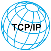 TCP IP Tutorial