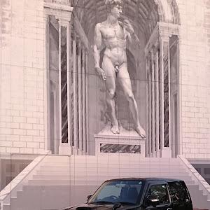 ジムニーシエラ JB43W ランドベンチャー2016年式のカスタム事例画像 ハマじんさんの2019年12月20日19:11の投稿