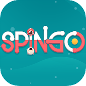 Spin Go : Casual Swing Game