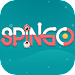 Spin Go : Casual Swing Game icon