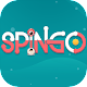 Spin Go : Cut Everything Download on Windows