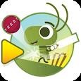 Mini ක්රිකට්... / Doodle Cricket - Sri Lanka