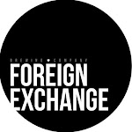 Foreign Exchange Keep Floating