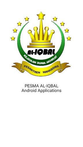 PESMA AL-IQBAL