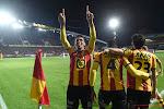 De beste promovendi sinds de invoering van de play-offs: KV Mechelen meeste punten, STVV als enige naar play-off 1