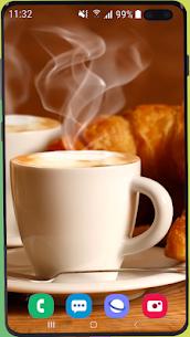 Coffee Wallpaper Best HD 4