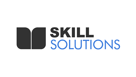 skillsolutions logiciel saas rh france