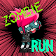 Zombie Run for PC-Windows 7,8,10 and Mac