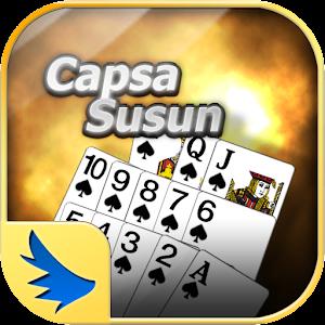 Mango Capsa Susun 1 4 0 3 Apk By Indoplay Details