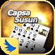 Mango Capsa Susun (game)