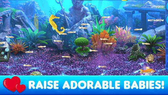 Fish Tycoon 2 Virtual Aquarium 6