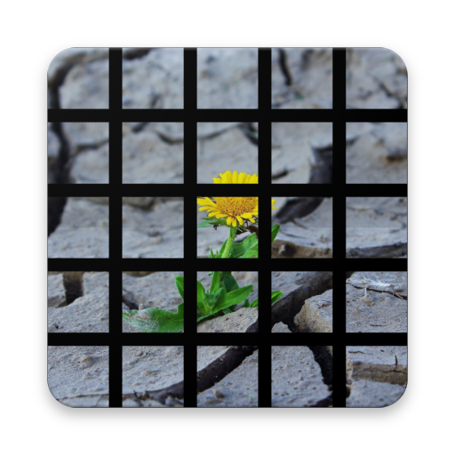 Tile Puzzle Nature file APK for Gaming PC/PS3/PS4 Smart TV