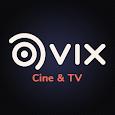 VIX - Cine & TV Gratis apk