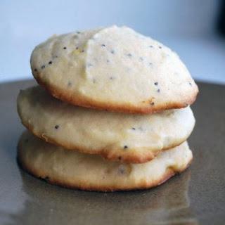Poppyseed Cookies Recipes