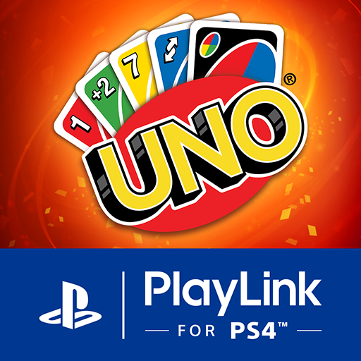 Uno PlayLink - Apps on Google Play