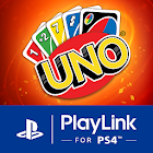 UNO PlayLink icon