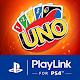 Uno PlayLink (game)