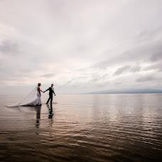 Wedding photographer Andreu Doz (andreudozphotog). Photo of 30.08.2018