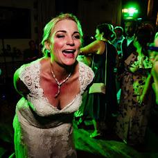 Wedding photographer Will Wareham (willwarehamphoto). Photo of 20.07.2018