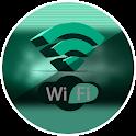 Free Wifi Password Simulator icon