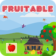 Fruitable apk