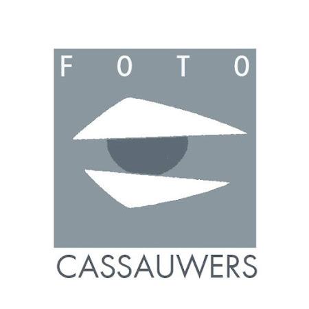 Foto Cassauwers