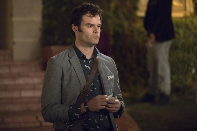 bill hader barry 2