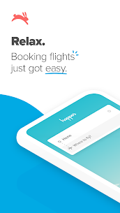Hopper – Book Flights 4.46.2 APK Mod for Android 1