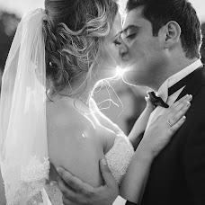 Wedding photographer Tatyana Chayko (chaiko). Photo of 15.08.2013