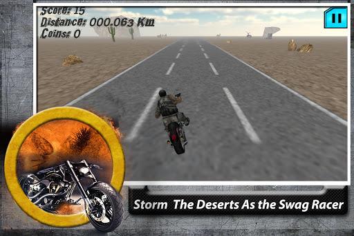 リアル·モータースポーツ:自転車レース