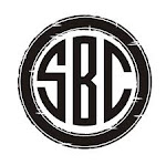 Logo for The Southern Brewing Company