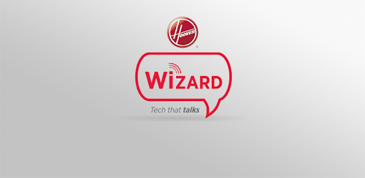 Hoover Wizard App Su Google Play