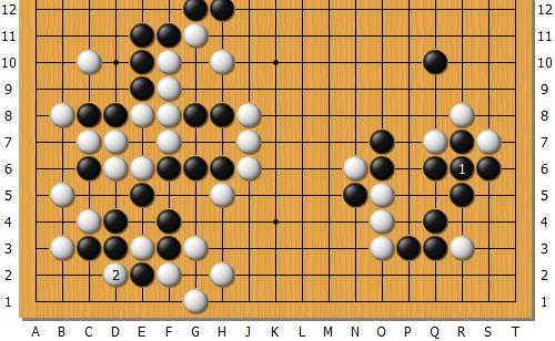 40kisei_01_056.png
