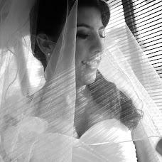Wedding photographer Eduardo Lora (EDUARDOLORA). Photo of 21.07.2016