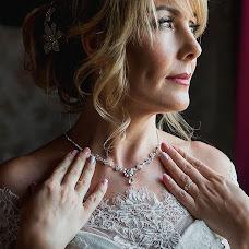 Wedding photographer Anna Bertman (AnnaBertman). Photo of 08.10.2017