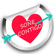 Stickers para Ligar WAStickerApps