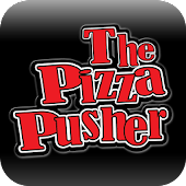 Pizza Pusher