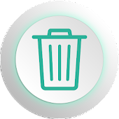 Good Cleaner - Phone Cleaner and Speed Booster Icon
