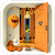 Escape Game: Halloween file APK for Gaming PC/PS3/PS4 Smart TV