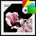 Desparase - theme Xperia™ Icon