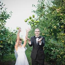 Wedding photographer Grzegorz Wiśniewski (mmfotografia). Photo of 11.03.2016