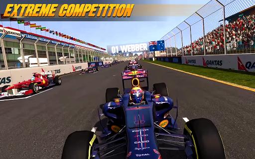 Formula Racing Nation Real Formula Race Speed 2019 1.0 de.gamequotes.net 1